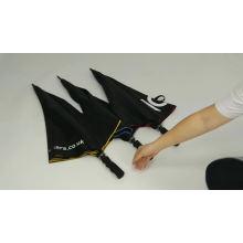 Full length corp umbrella manufacturer Malaysia, full length umbrella, china umbrellas