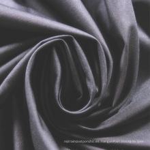 Poliuretano recubierto de poliéster Impermeable tela impermeable