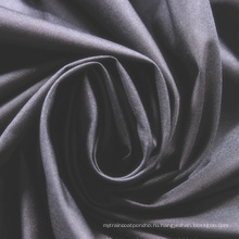 Polyurethane Coated Polyester Raincoat Fabric Waterproof