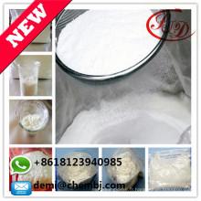 Chlorhydrate blanc de bupivacaïne de poudre (Marcaine) CAS 14252-80-3
