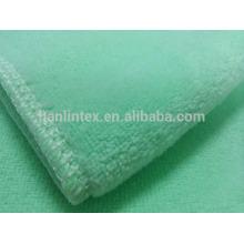 2015 Nouveaux produits Chine Fabricant Nouvelle conception Absorbant Microfibre Serviette de bain 70 * 140cm