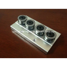 Sgb15 Screen Printer Square Roller Linear Motion Guide