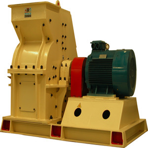 Limestone Power Hammer Crusher Design For Sale