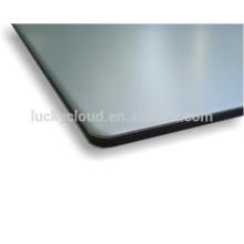 Etalbond facade aluminum composite panel