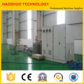 Automatic Transformer Partial Discharge Testing System 40000kVA/35kv