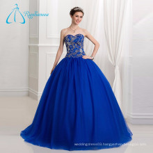 Sweetheart Floor Length Ball Gowns Quinceanera Dress Patterns