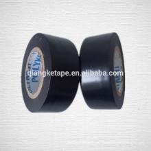 POLYKEN Sistema de recubrimiento de cinta aplicada en frío de buena calidad, anticorrosión, para tuberías de gas