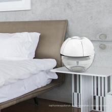 Ar Mais Fresco para Casa Usado Purificador De Aire