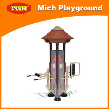 Mich Home Outdoor Equipamento de fitness para adultos