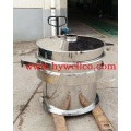 Vibration Sifter with Stainless Steel