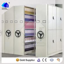Китая Нанкин Jracking Горячий Продавая Промышленный Ручной Система Вешалки Хранения Уплотнитель