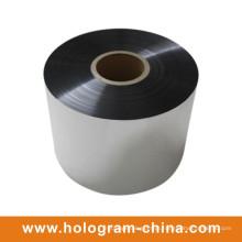 Folha de alumínio dos materiais de gravação do favo de mel