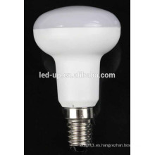 China fabrica el precio agradable llevó las bombillas 5w R50 iluminación AC 120V / 220V