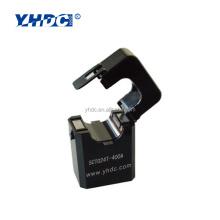 YHDC Current clamp, SCT024 sensor