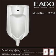 Ceramic Wall hung Sensor Operated Urinal