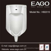 Ceramic Wall hung Sensor Operated Urinal