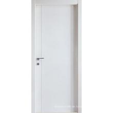 Hotsale-Innenmoderne Holztür-Design MDF-Tür