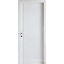 Hotsale Interior Modern Wooden Door Design MDF Door