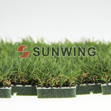 High Quality Interlocking Artificial Grass Tile