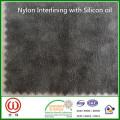 45 g / m² 90 cm Breite Zwischenlage 60% Polyester 40% Nylon Einlage für Taschen