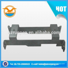 Cold Roll Steel Stamping Bracket CCTV Camera Part