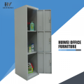 metal storage lockers steel 3 tier lockers