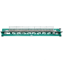 Lejia 30 heads high speed sequin embroidery machine