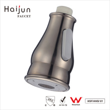 Haijun Top Selling Brand Abs Kitchen 2.2GPM Faucet Accessories Nozzle