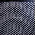 Diamond Mesh Air Filter Net