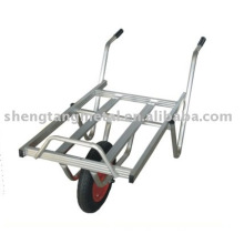 wheel barrow TC1009