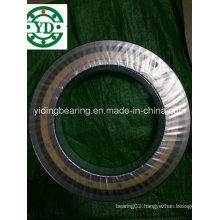 Rolling Mill Bearing 6056 SKF Bearing 6056m/C3