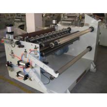 Srbp Insulation Film Slitting Machine (Film Slitter Machine)
