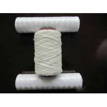 polypropylene filter yarn