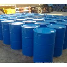 Isopropyl alcohol (IPA)CAS 67-63-0