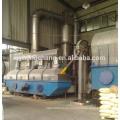 poliacrilamida para la eliminación de contaminantes orgánicos en resinas de intercambio iónico