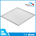 Panel LED cuadrado Ce / RoHS / cUL / UL / SAA