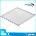 Ce/RoHS/cUL/UL/SAA Square LED Panel