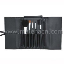 Factory Direct Supply 5PCS Cosmetic Makeup Brush