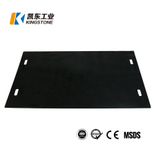 Anti-Abrasive Rubber Mats Pig Cow Horse Agriculture Mat with Fiber
