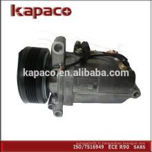Compresseur AC bon prix pour bmw 64526910458