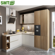 modular kitchen cabinet philippines