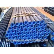 astm a 106 b seamless steel tube