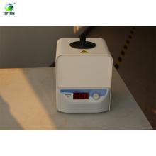 Gbs-5000a/gbs-5000b Glass Bead Sterilizer