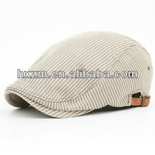 Beret Wholesale Golf Cap