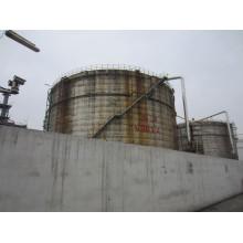 Fabrik Essigsäure Glazial 99,8% für Textilfärbung Industrie