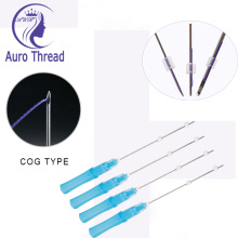 PDO Threads Korea Thread Lift Polydioxanone Suture Thread