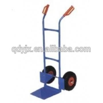 Taller agrícola utilidad herramientas todo terreno mano carro carretilla HT2500