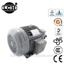cbn horizontal 12v high torque electric case hydraulic motor