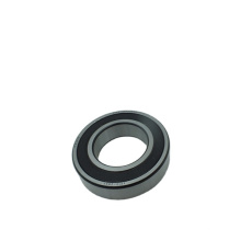 6309 2rs deep groove ball bearing size 45x100x25mm BHR brand bearings price 6309 for sale single row