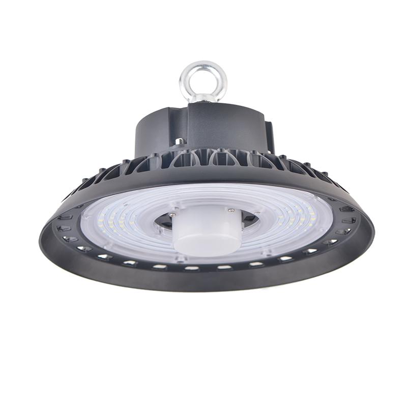 UFO Led High Bay Light 200W (2)